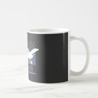 R/C Flyer Mug