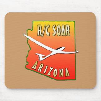 R/C Soar Arizona Mouse Pad