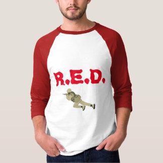 R.E.D. T-Shirt