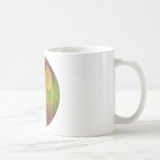 R E I K I   World Coffee Mug