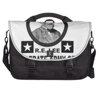r e lee battle axe commuter bags