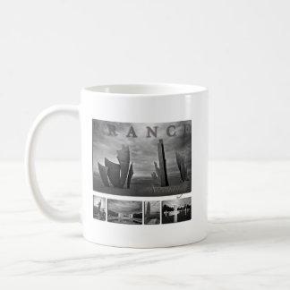 r e m e m b e r   D  -  D A Y Coffee Mug