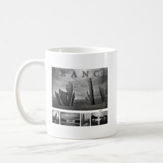 r e m e m b e r   D  -  D A Y Classic White Coffee Mug
