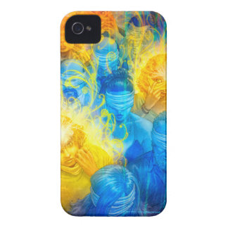 R_Evolution · Iphone 4 barely there iPhone 4 Cover