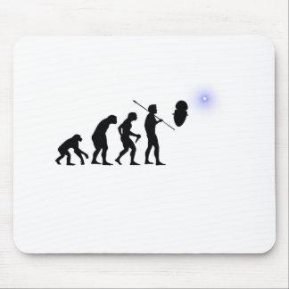 (R)evolution Mouse Pad
