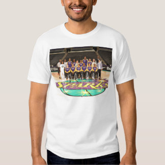 R.Hill T-Shirt