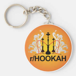 r/Hookah Keychain