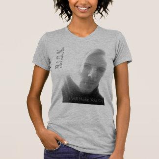 R.I.O.N. T-Shirt