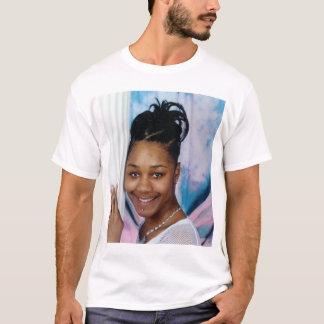R.I.P Rasheedah T-Shirt