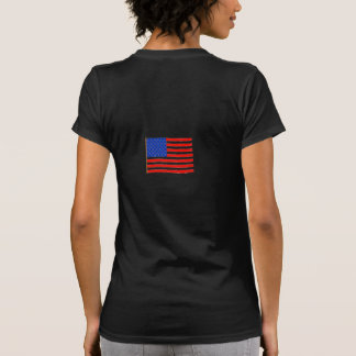 R.I.P., THE U.S. CONSTITUTION, January 20, 2009 T Shirts
