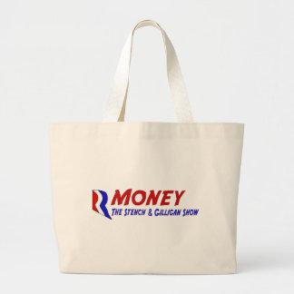 R-MONEY BOLSAS