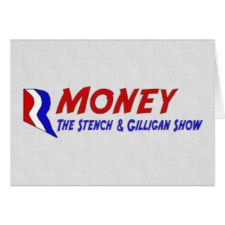 R-MONEY CARD