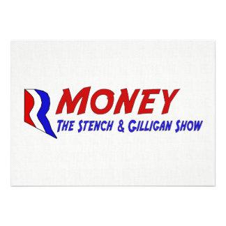 R-MONEY
