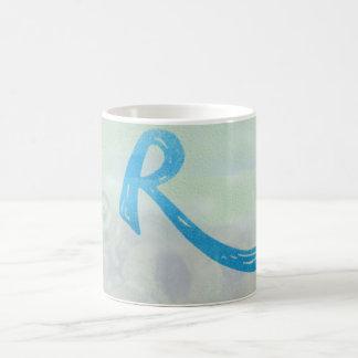 R Mug