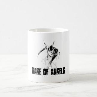 R.O.A Mug