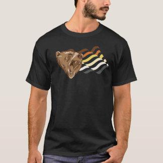 R.O.A.R T-Shirt