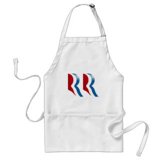 R R.png Adult Apron