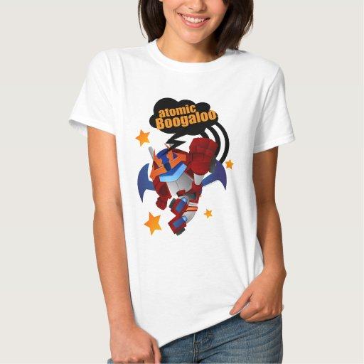 R-Salvador atómico del combatiente Camisas