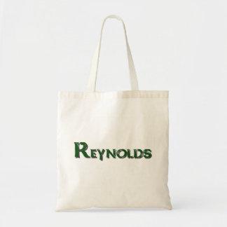 R. Shadow Bag