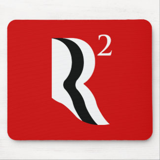 R SQUARED - ROMNEY RYAN 12 -.png Mouse Pad