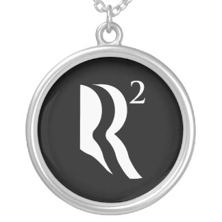 R SQUARED - ROMNEY RYAN 12 -.png Jewelry