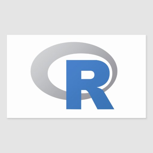 Sticker r design - R Statistical Software Pictures To Pin On Pinterest