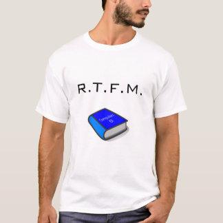 R.T.F.M.