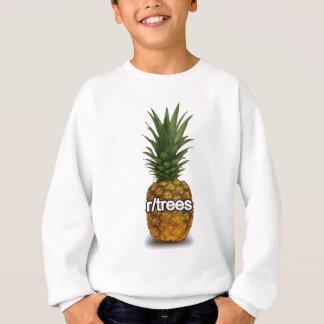 r/trees sweatshirt