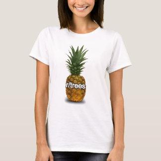 r/trees T-Shirt