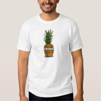 r/trees t shirt