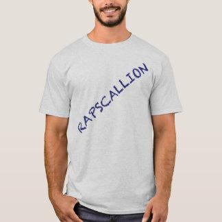 R U a Rapscallion? T-Shirt