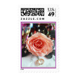 r-wed-01 postage stamps