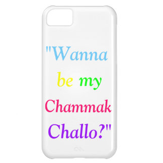 Ra.One Quote iPhone 5C Case