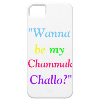 Ra.One Quote iPhone 5S Case