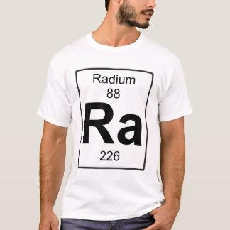 Ra - Radium T-Shirt