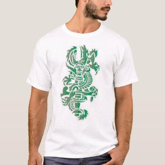 raaar T-Shirt