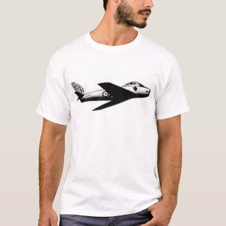 RAAF CAC SABRE T-Shirt