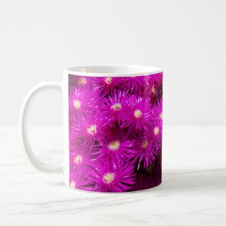 raani flowers coffee mug