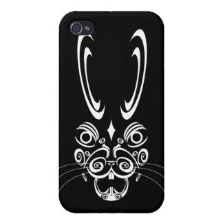 RAAPETI CASES FOR iPhone 4