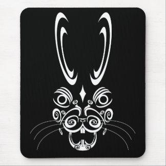 Raapeti Mouse Pads