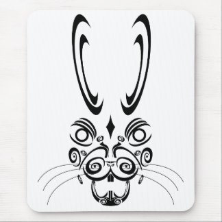 Raapeti Mousepad