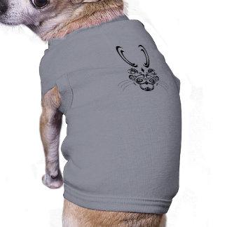 Raapeti Pet T Shirt