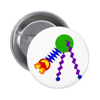 Rabalu Button