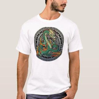raban ryuu T-Shirt