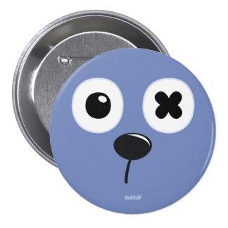 Rabb:it badge button