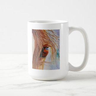 Rabba Coffee Mugs