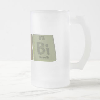 Rabbi-Ra-B-Bi-Radium-Boron-Bismuth png Coffee Mugs