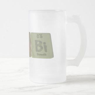 Rabbi-Ra-B-Bi-Radium-Boron-Bismuth.png Taza De Cristal