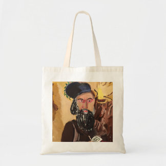 Rabbi Shimon Bar Yochai Kabbalah tote