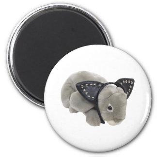 Rabbit111009 copy magnet